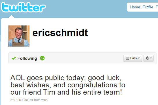 eric_schmidt